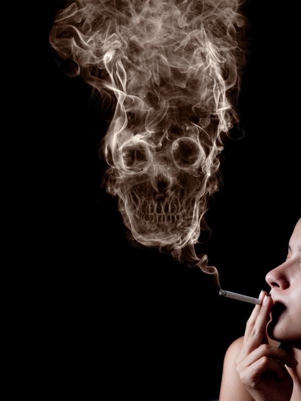 smokingdeath