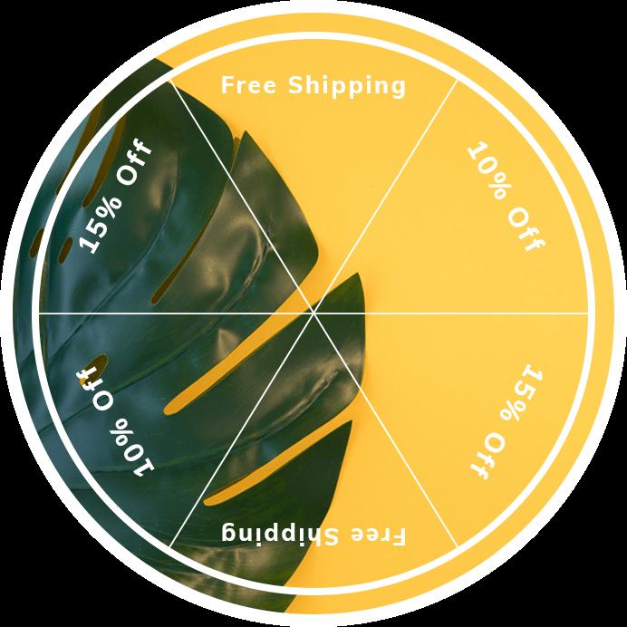 sgs-spinning-wheel